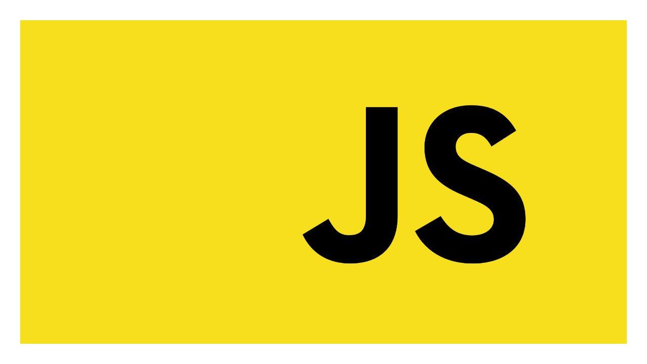 🥇 Curso de Javascript – 💻 Aprende a programar webs