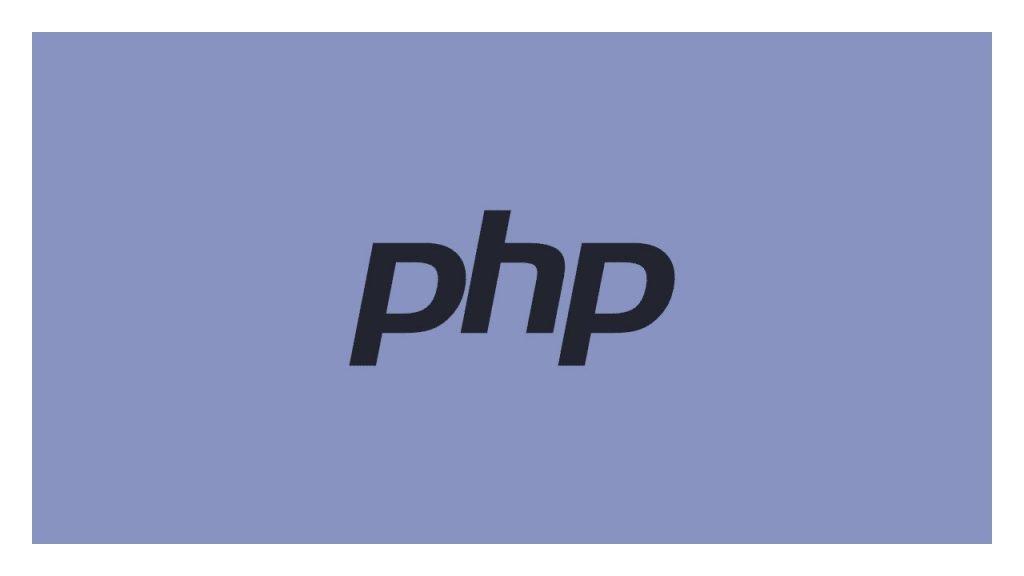 Curso PHP y MySQL gratis