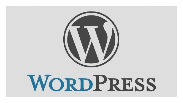 Cómo utilizar WordPress
