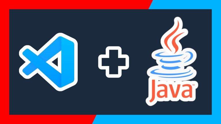 Programa en JAVA con VS Code