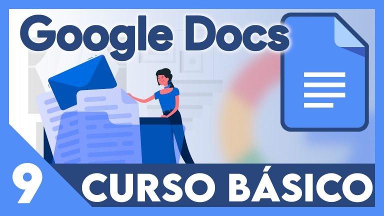Curso Google documentos - Ecuaciones yfórmulas matemáticas