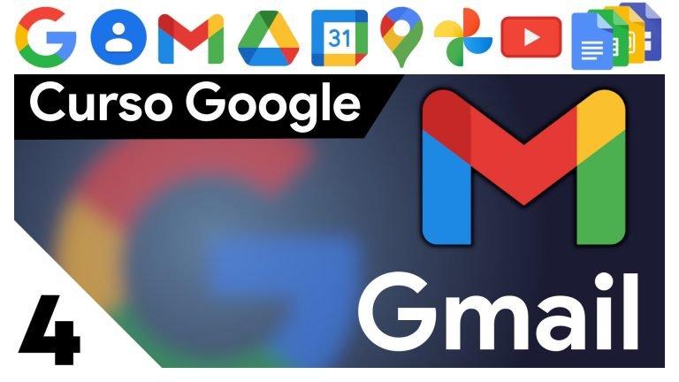 Cómo utilizar Gmail