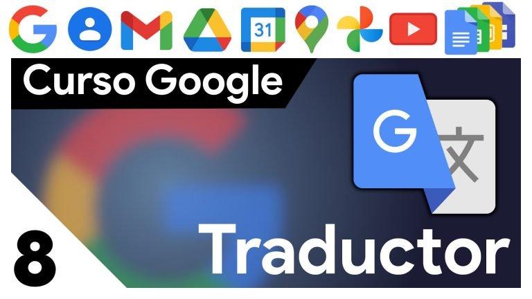 Cómo utilizar Google translate