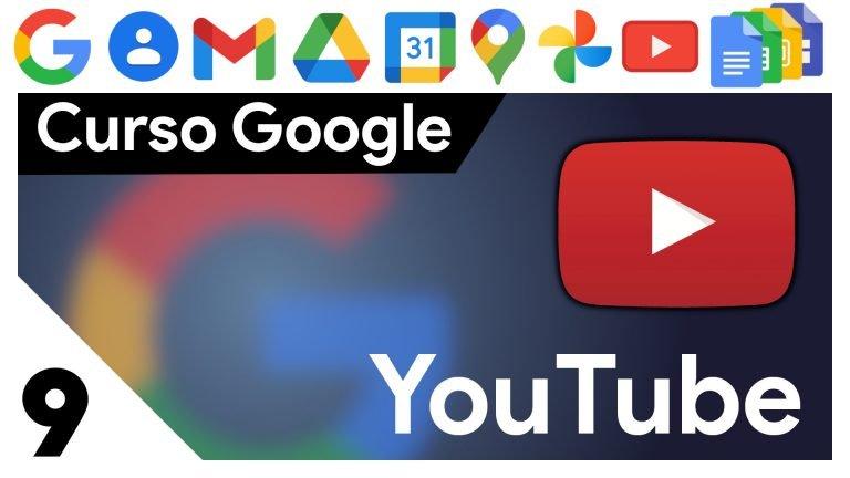 Cómo utilizar YouTube