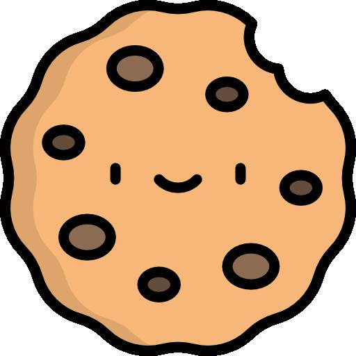 Icono cookies